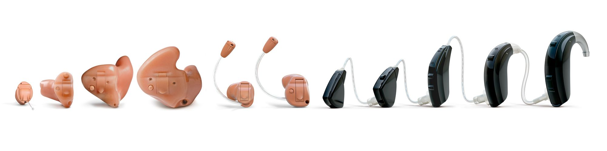 Troubleshooting Hearing Aids