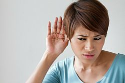 How to Identify & Cope with Hearing Loss