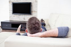 Can't hear the tv? Try these tips