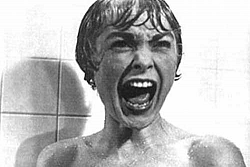 Horror Movie Fear - How Your Hearing Adds to the Scare Factor