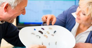5 Hearing Aid Myths Debunked!
