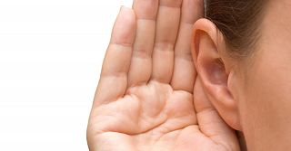 Hiring: Hearing Aid Practitioner