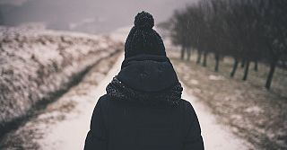 Hearing Aids & Winter: What To Look Out For?