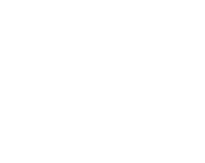 Academy Hearing